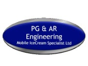 PG & AR Engineering Midlands Ltd