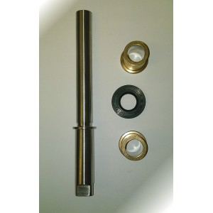 Pump shaft Set (English)